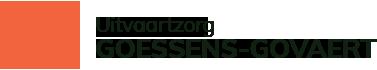 Logo_Uitvaart_Goessens-Govaert-Zottegem